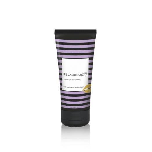 Восстанавливающий шампунь для поврежденных волос / Rescue Shampoo