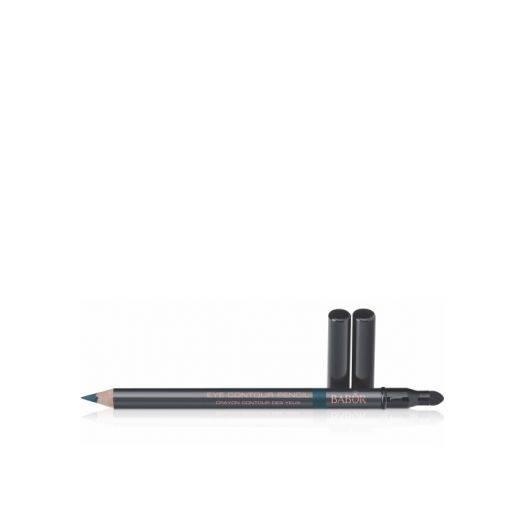 Корректирующий карандаш для век: темная бирюза / Eye Contour Pencil AGE ID