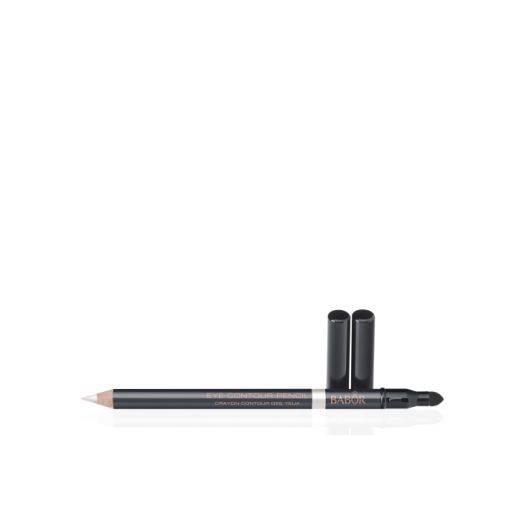 Карандаш контур белый / Eye Contour Pencil