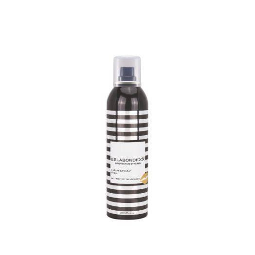 Гель-спрей для волос / Hair Spray Gel