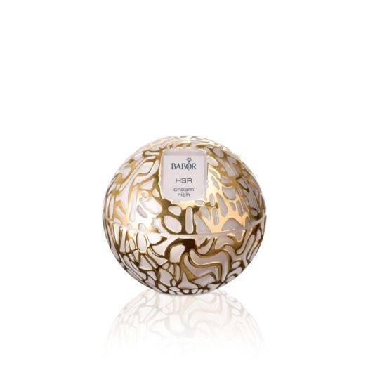 Лифтинг Крем рич / HSR Lifting Extra Firming Cream Rich