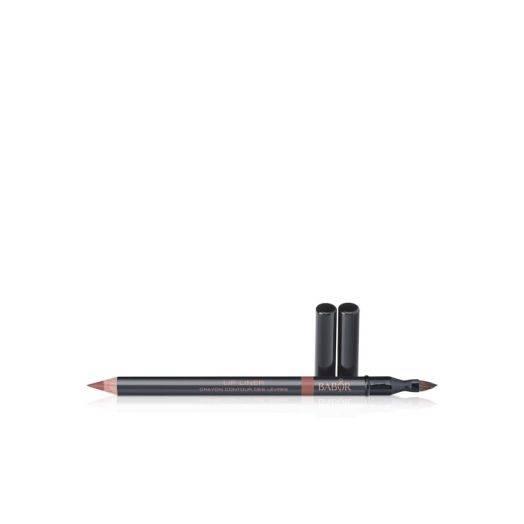 Карандаш коррекция линии / Line Correcting Pencil