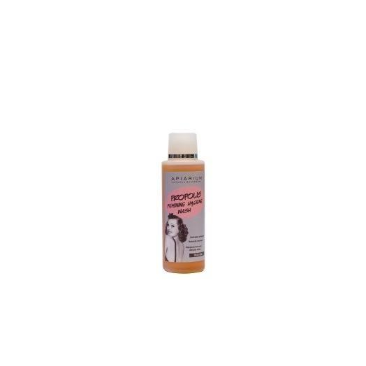 Гель для интимной гигиены с прополисом / Propolis Feminine Hygiene Wash