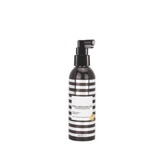 Спрей морская соль / Sea Salt Spray