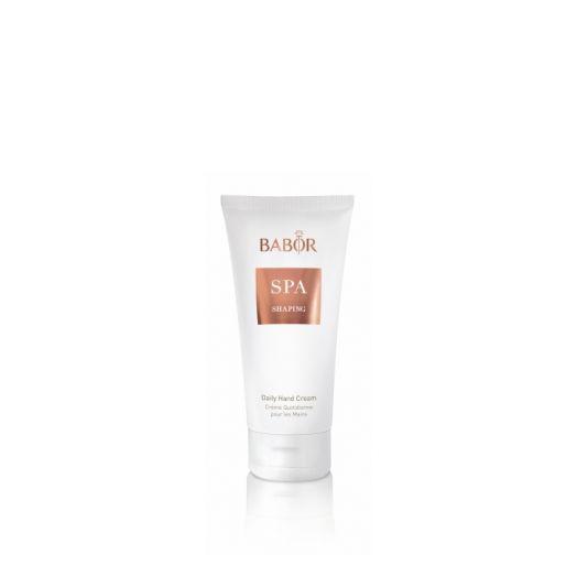 Дневной крем для рук / Daily Hand Cream