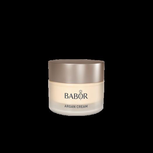 Аргановый питательный крем / Argan Nourishing Cream