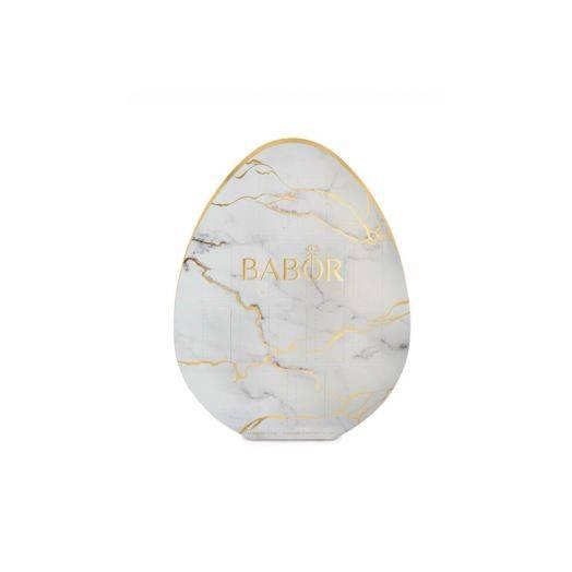 Пасхальное яйцо / Easter Egg