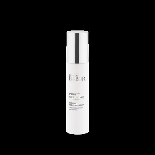 Крем против акне / Blemish Reducing Cream