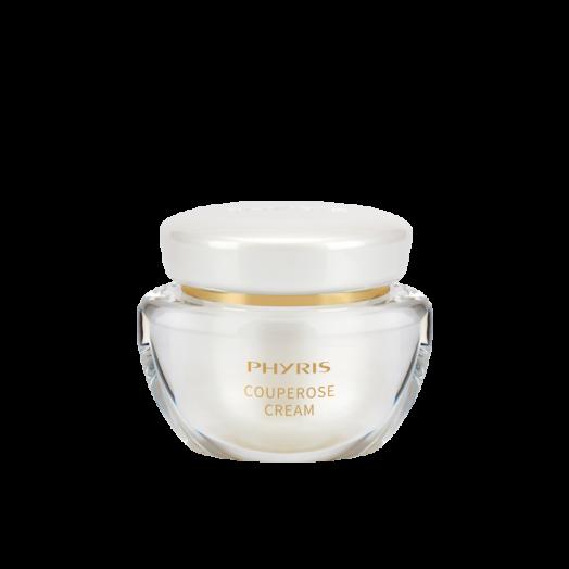 Крем купероз-контроль / Couperose Cream