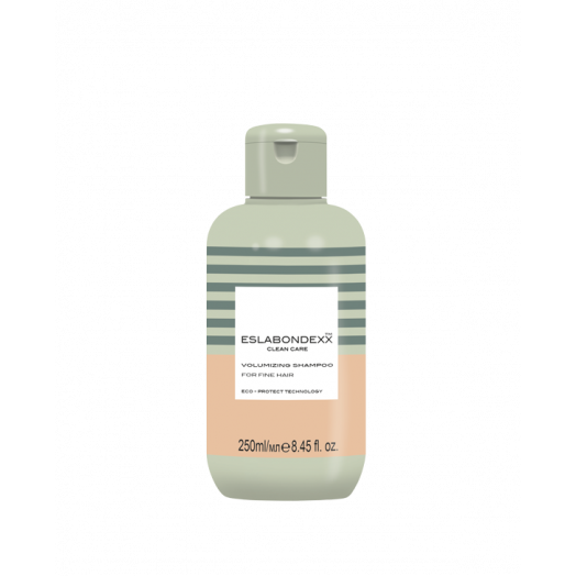 Шампунь для окрашенных волос /SHAMPOO FOR COLORED HAIR
